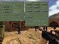 Counter-Strike 1.6: Source - Release 1.1