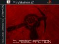 Classic Faction