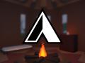 Ardenfall | Trailer Concept
