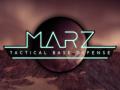 MarZ - Demo Update