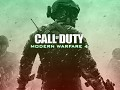 Will the next COD game be Modern Warfare 4?