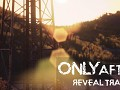 "Reveal Trailer released for Adventure Narrative game ""Only After"""