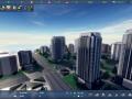 Progress update 28 - Atmocity
