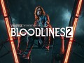 Vampire: The Masquerade – Bloodlines 2 Announced With Mod Support