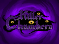 Killer Chambers is coming to Steam on April 5th 2019!