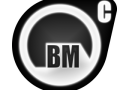 Black Mesa: Classic UPDATE List #2