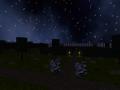 Shadow over the Pathoras II Dev Update #2 New Screenshots, New card mini-game