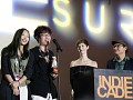 IndieCade Announces 2019 Festival Dates & New Awards Categories
