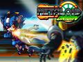 Metaloid: Origin now available on Steam