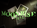 Moonrise Fall - New Trailer and Release Window