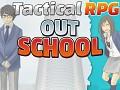 Tactical RPG & Puzzle: Out School - Pro Lite