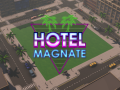 Marching On - Hotel Magnate