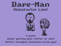 Kickstarter & Demo!