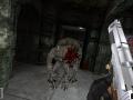 Resident Evil: Cold Blood Reanimates