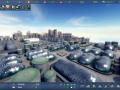 Progress update 29 - Atmocity