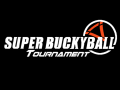 Super Buckyball Tournament (SBT) Will Hit Early Access in 2019