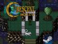 Crescent Hollow BETA 1.0.4 Released