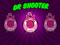 Dr Shooter Episode 1 is now available on Android!