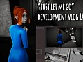 """Just Let Me Go"" developer blog 14: level streaming!!!"