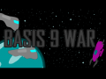 Basis-9 War. A sci-fi platformer shooter with a HUGE story... Yet to be discovered