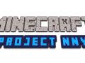 need minecraft help