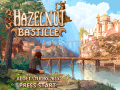 Hazelnut Bastille Now Open for Late Backing!
