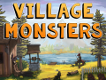 Building a Village, 04/03/2019 – Spring Cleaning