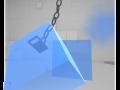 Glass Smasher - Revaluation
