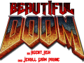 Beautiful Doom is now on GitHub