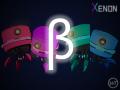 XENON Beta Release