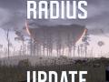 Update 0.4.1064