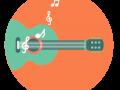Strings a musical affair!