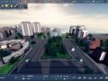 Progress update 30 - Atmocity