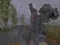Visions Of Chernobyl