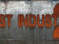 The Brief and True History of Lost Industry 2.
