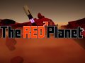 The RED Planet: Announcement