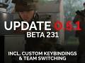 Game Update 0.5.1 & Community Weekend
