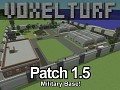 [Watch] - Patch 1.5 News: Military Base Update! Achievements! Custom Roads! MP Server Reset and More