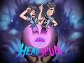 FMV/Adventure hybrid 'Headspun' heading to console