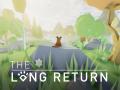 The Long Return - Announcement & Trailer