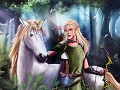 Jotun and Fenrir and Gullveig, OH MY! - Eternity: The Last Unicorn is Out This Week on Xbox One