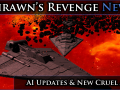 AI Updates & New Cruel AI Setting