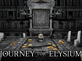 Journey For Elysium - Less then 48h left on Kickstarter