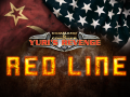 Yuri's Revenge - Red Line mod