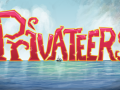 Privateers Released to Steam April 18th