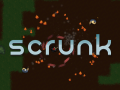 Scrunk is now free!