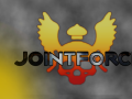 Jointforce New weapons and Important announcement