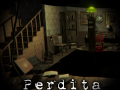 Perdita final devlog - Full version release coming soon