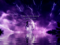 The Puppeteer - Playtrough