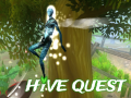 Hive Quest - the Adventure continues